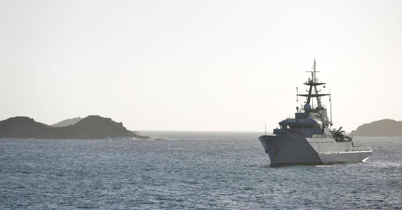 Britanci šalju dva naoružana broda, Francuzi najavili odmazdu: 'Okružit ćemo otok sa 100 ribarica!'