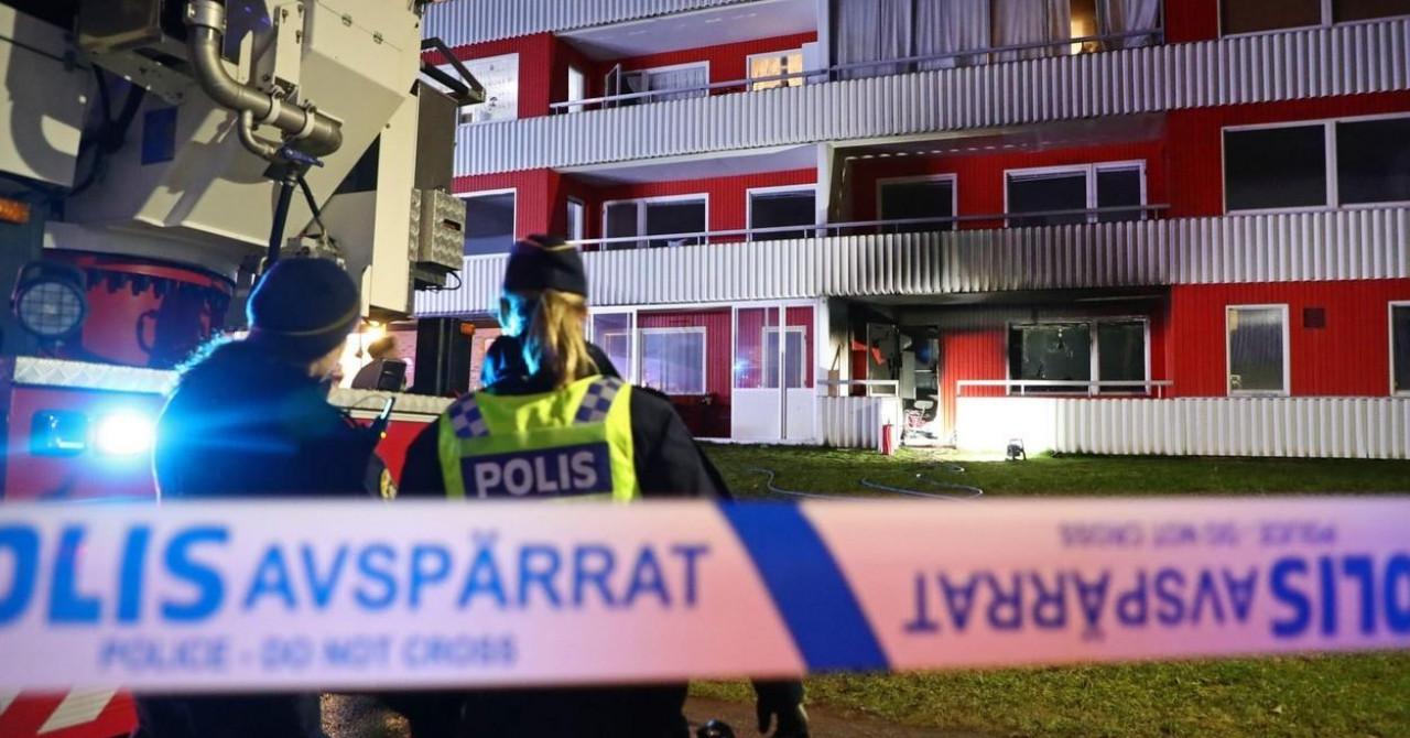 Što se događa u Švedskoj? Posljednjih tjedana ubijeno je šest žena, Vlada otvorila važno pitanje