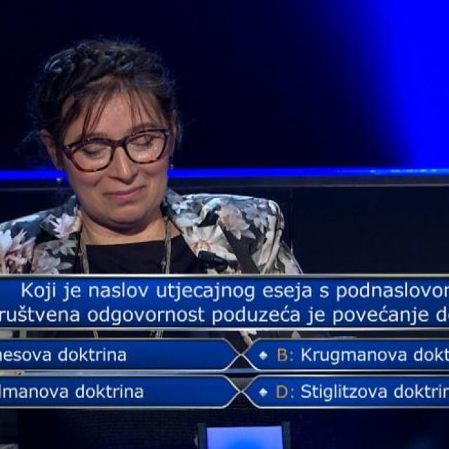 Mila Bečka