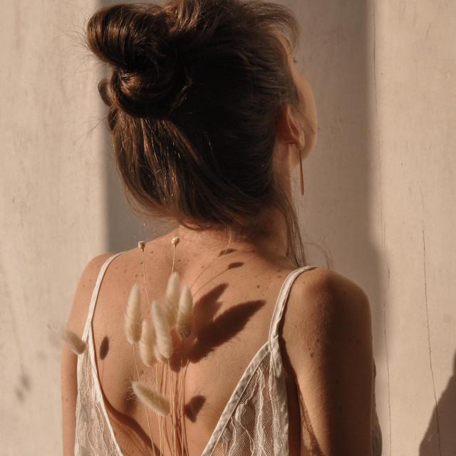 Sunlove Skin+ Atioksidans