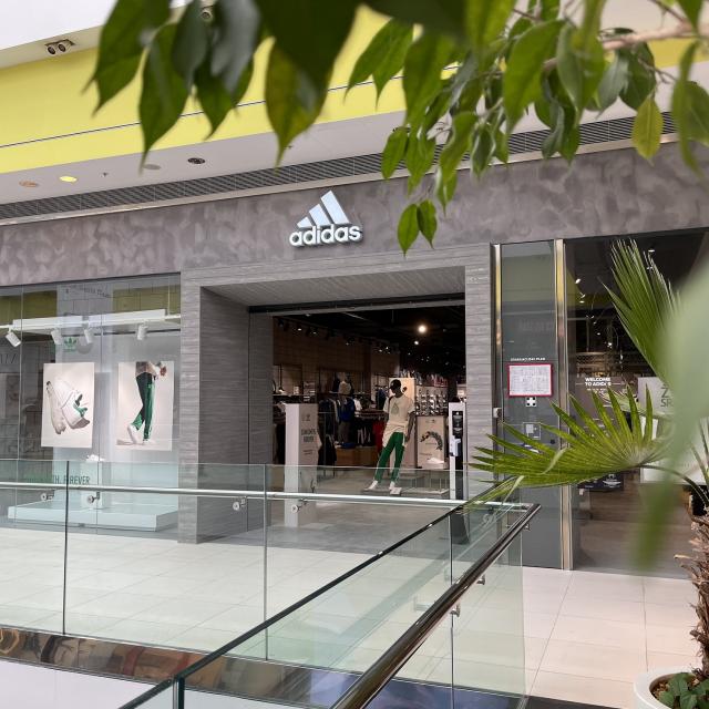 adidas shop CCO Split