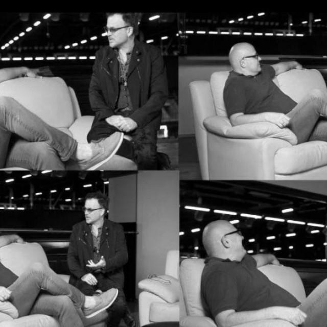 Gibonni intervju
