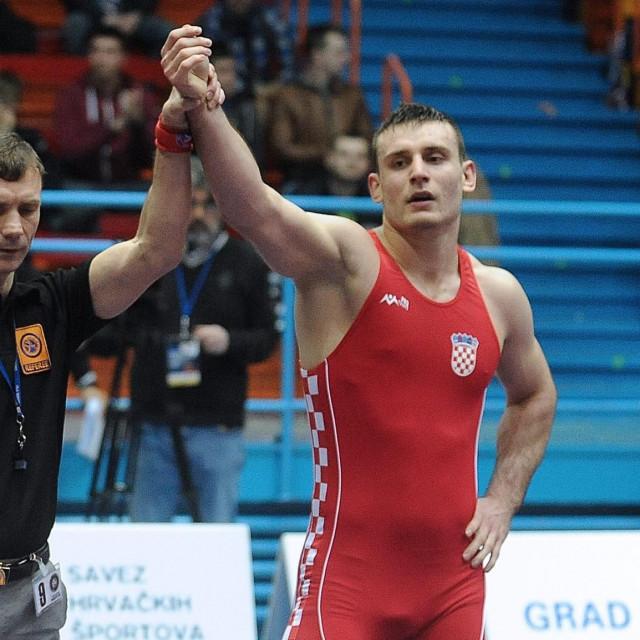 Ivan Huklek