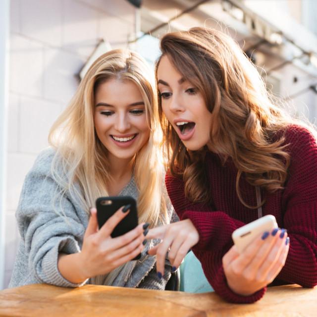 Prije nego što su mobiteli postali dio našeg svakodnevnog života, taj se problem javljao samo u tvornicama ili kod uredskih službenika