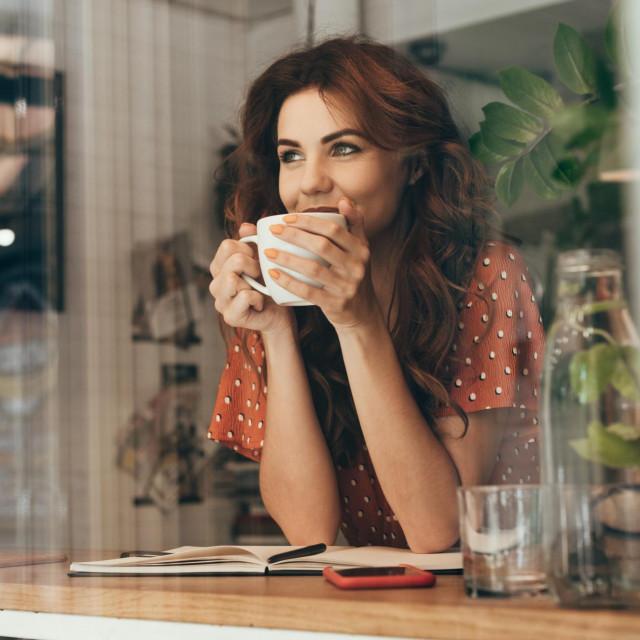 Znanstvenici su otkrili brojnenaznake da antioksidansi i drugi sastojci kave imaju zaštitnu ulogu od niza bolesti