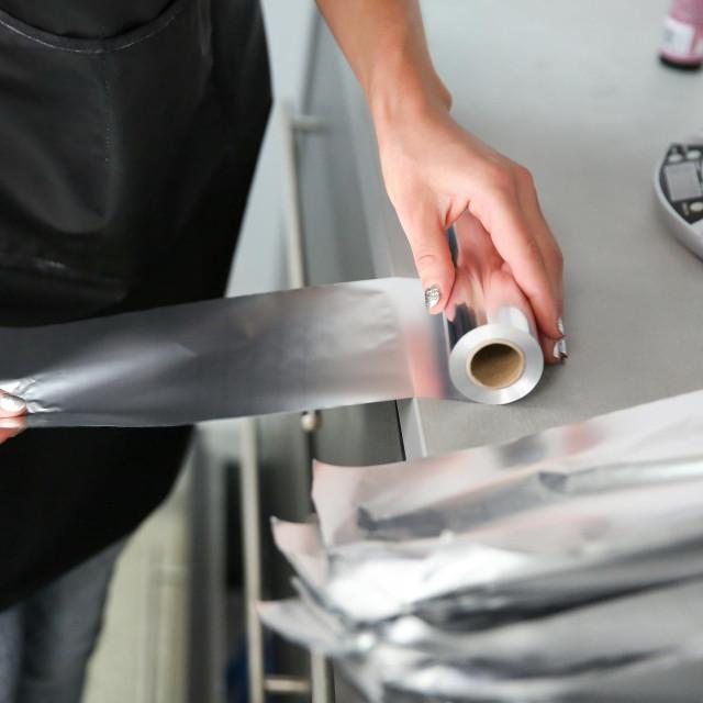 Kako sve možete upotrijebiti aluminijsku foliju