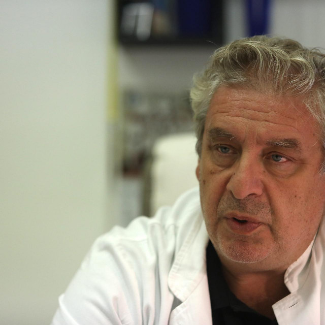 Mario Zovak
