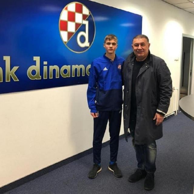 Zlatan Koščević