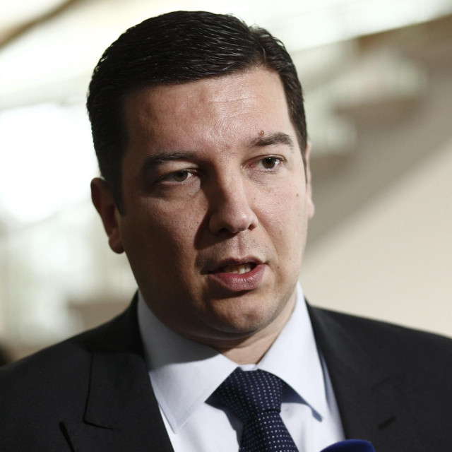 Dragan Crnogorac