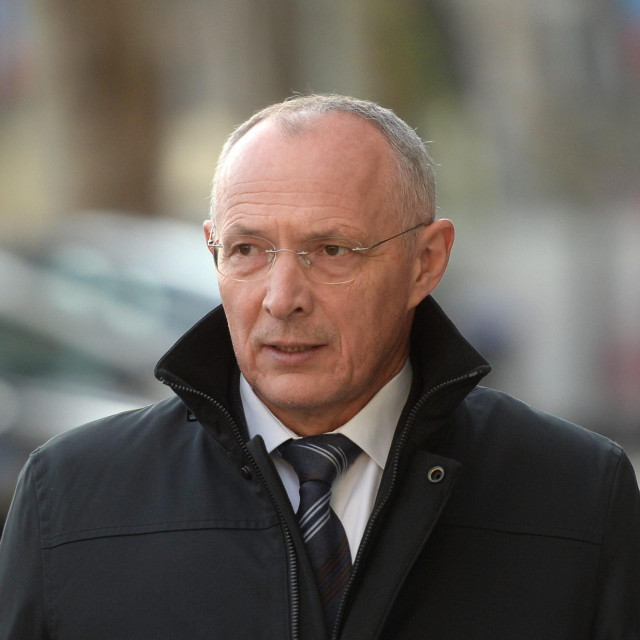 Stjepan Adanić
