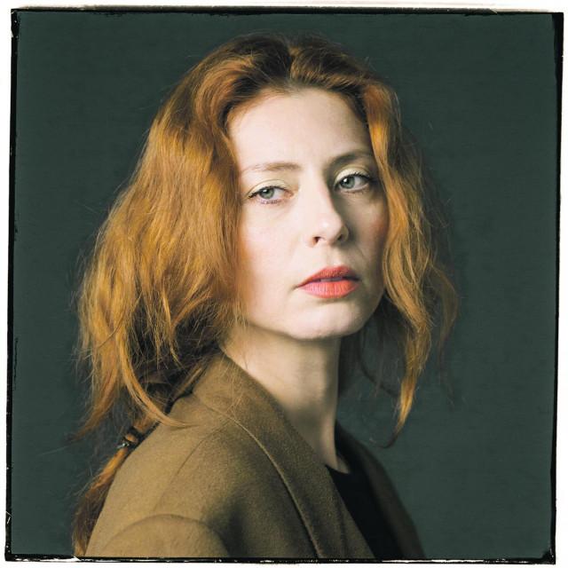 Judita Franković Brdar do kraja godine bi trebala snimiti i dva igrana filma.