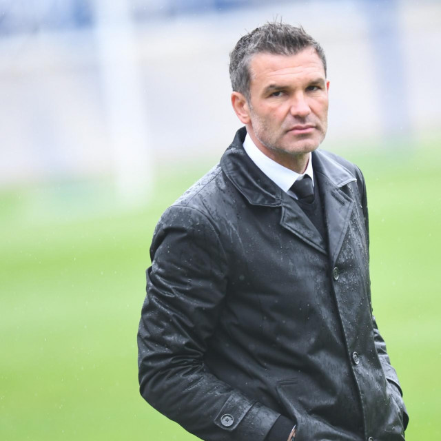 Tomislav Stipić<br /> <br />