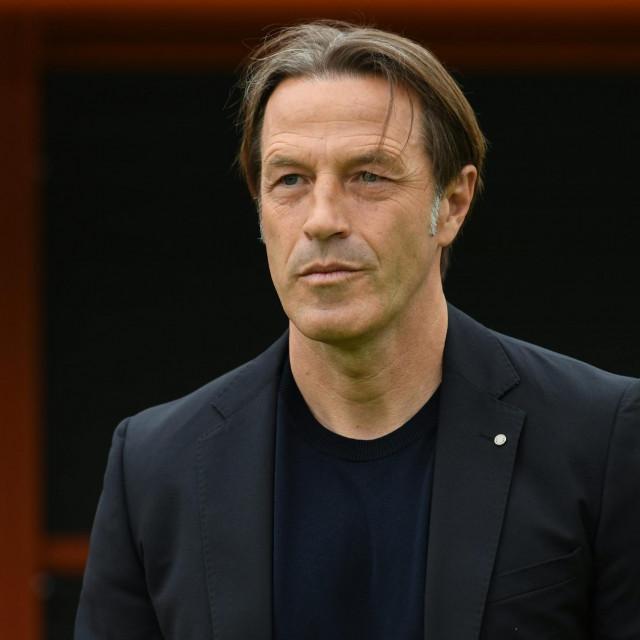 Paolo Tramezzani
