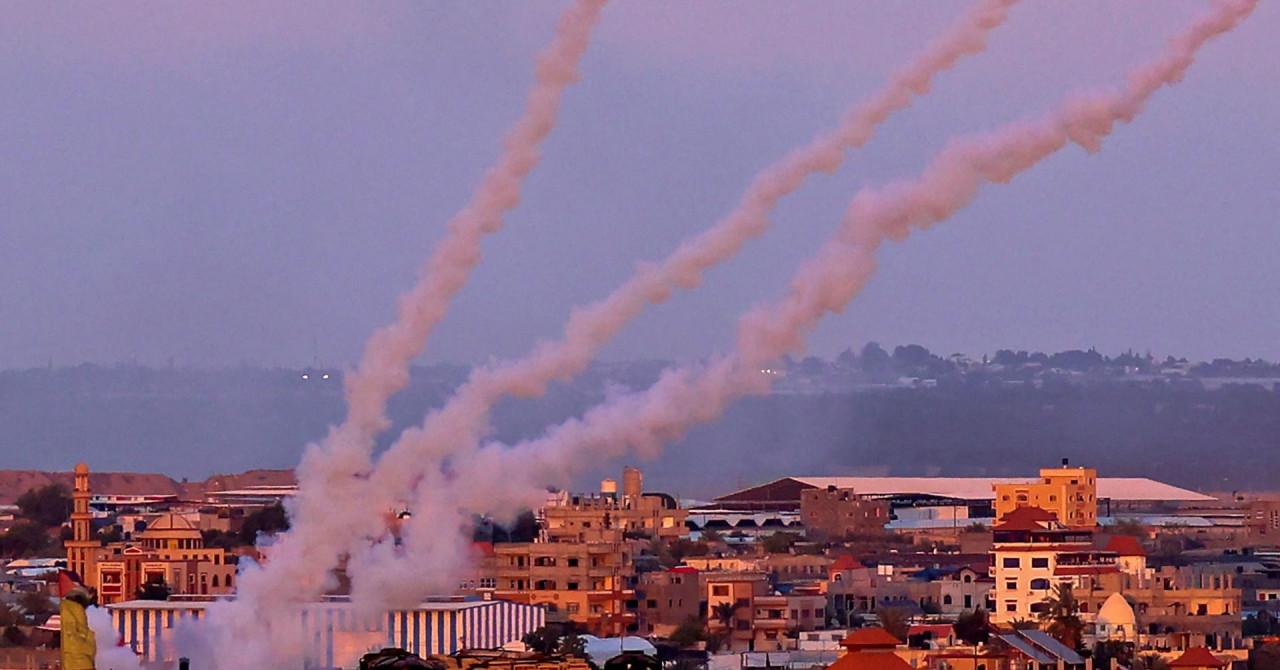 Na Bliskom istoku sve eksplozivnije, u palestinsko-izraelski rat upleli se i militanti iz Libanona