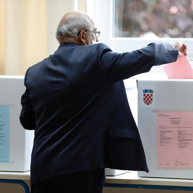Lokalni izbori 2021.<br />