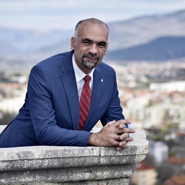 Marko Jelić<br />