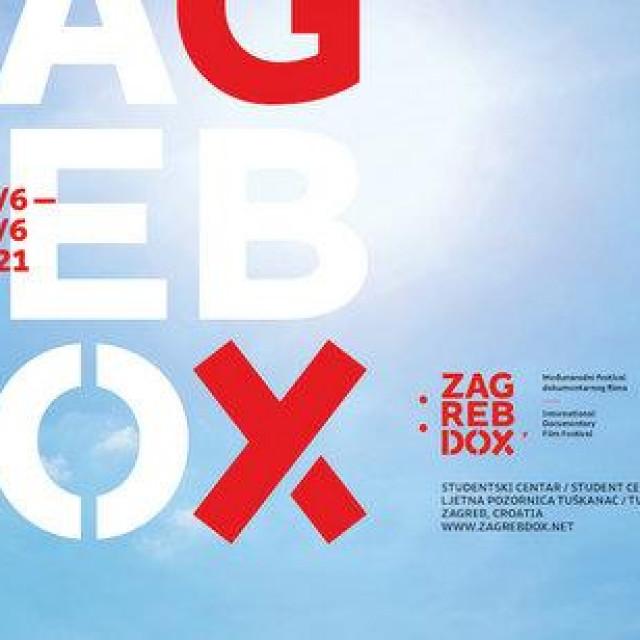 17. Zagreb Dox