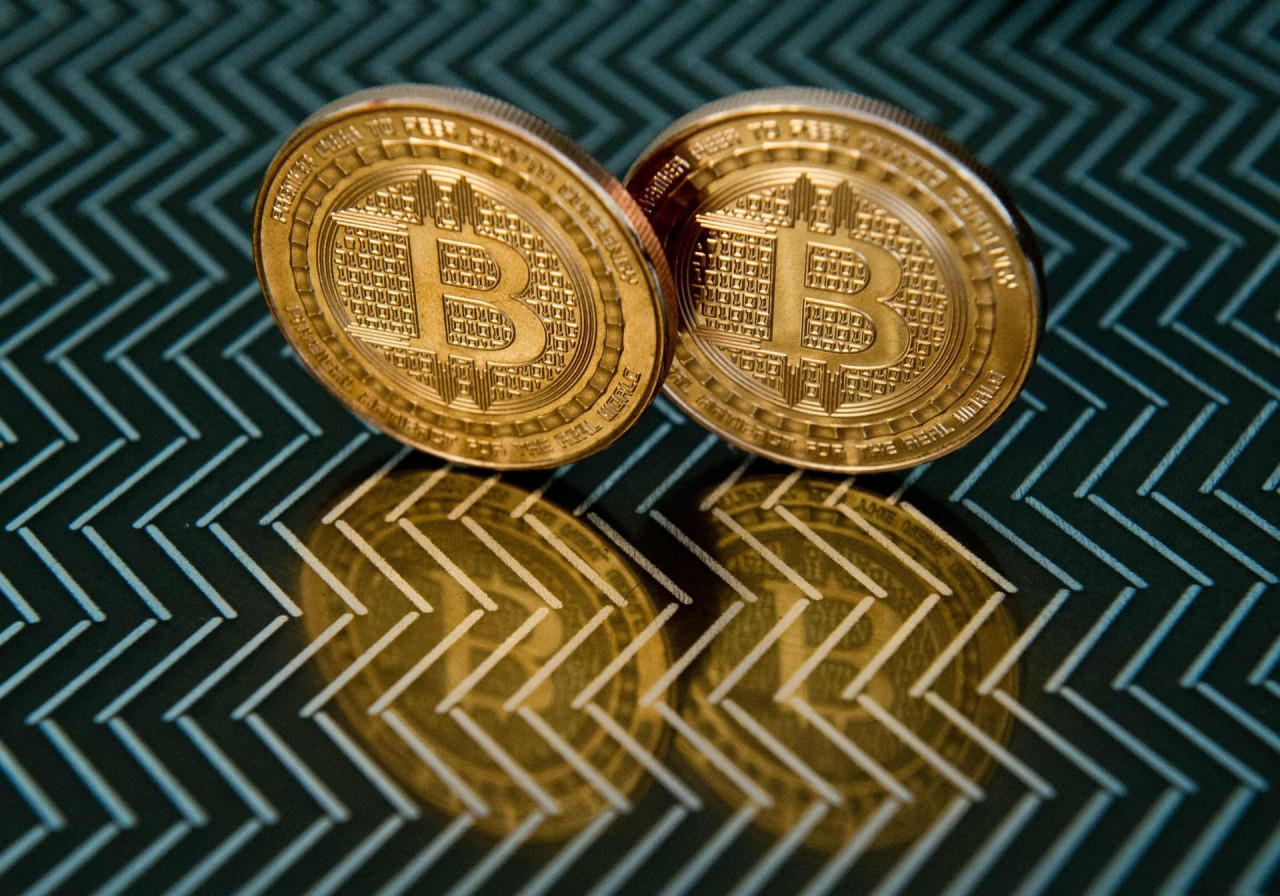 Kako zaraditi kripto za trgovanje od 100 evra dnevno