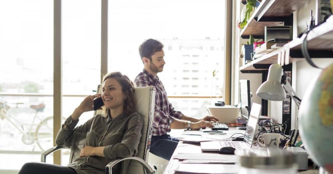 Nove poslovne prilike za one koji traže novi posao!