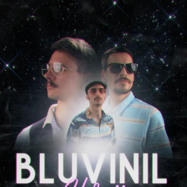BluVinil