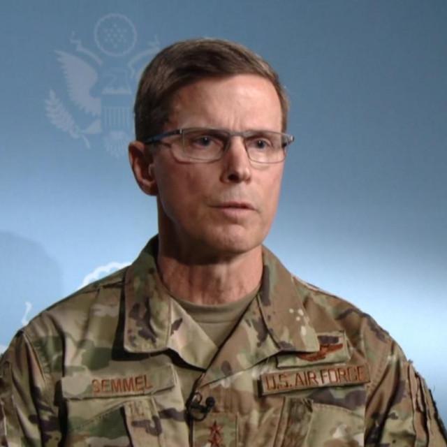 Greg A. Semmel