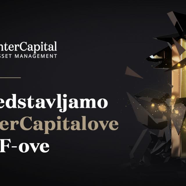 InterCapital Asset Management