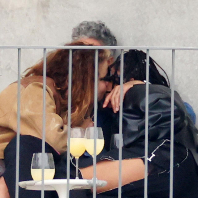 Rita Ora, Tessa Thompson i Taika Waititi zapleteni u vrtlogu strasti u Sydneyu