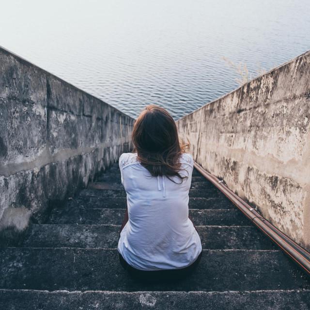 Depresija nije samo osjećaj nezadovoljstva i tuge