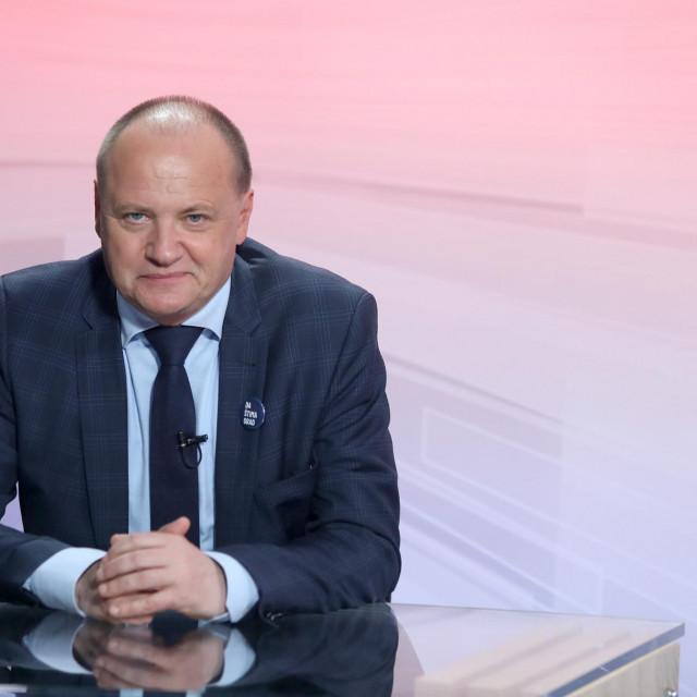 Davor Štimac