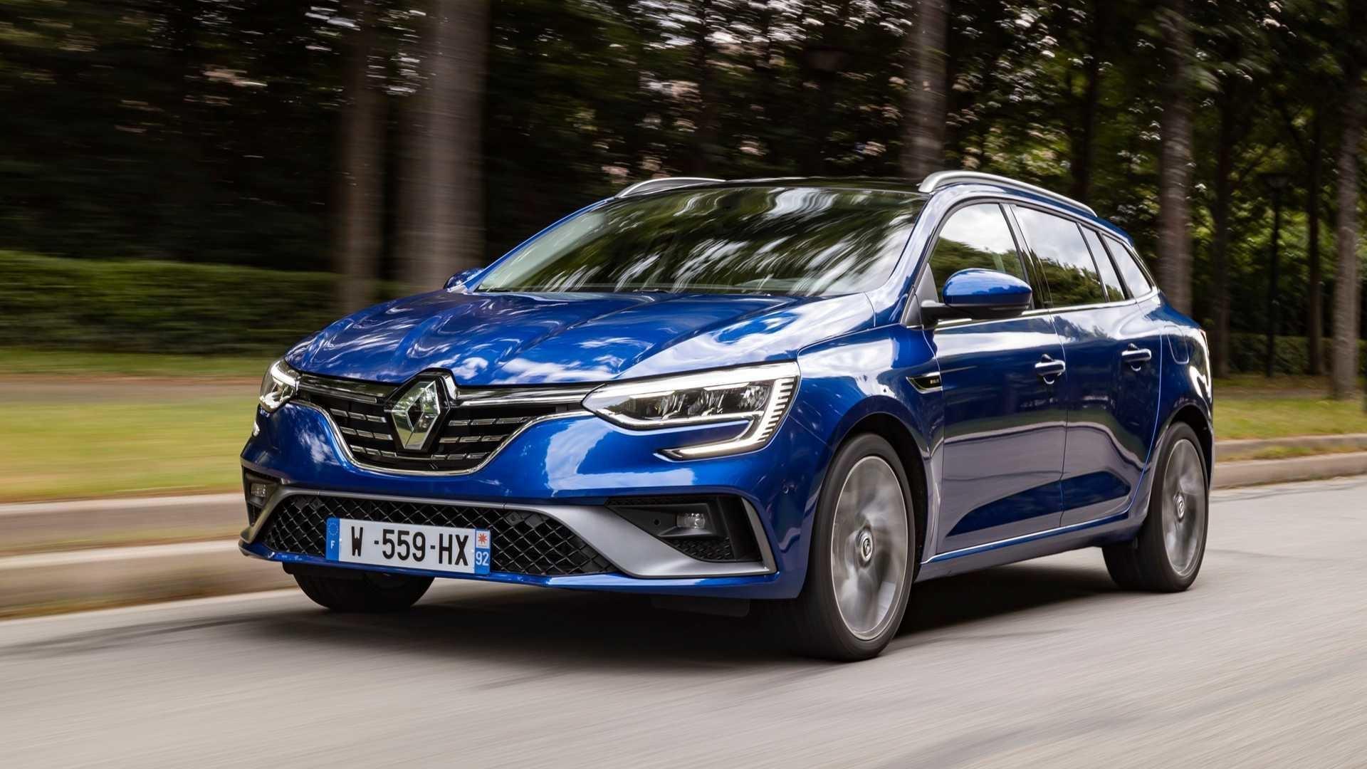 Auto Klub - Totalni vodič kroz subvencije za električna vozila: Kako se prijaviti, ponuda modela