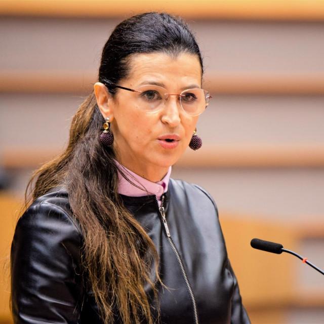 Romana Jerković