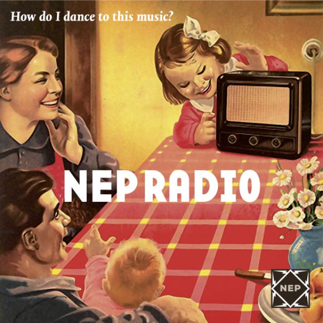 NEP Nova Europa: Station to Station