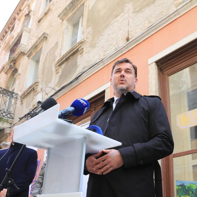 Danijel Ferić