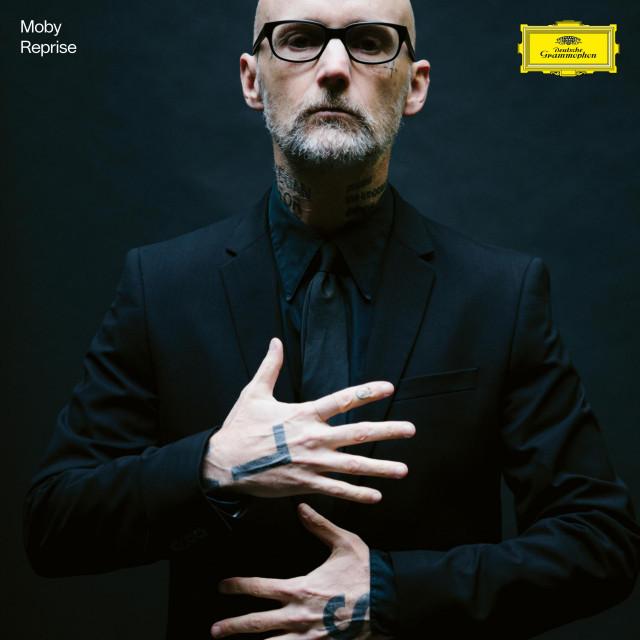 """Moby je album """"Reprise"""" objavio za Deutsche Grammophon, najugledniju diskografsku kuću posvećenu klasičnoj glazbi"""