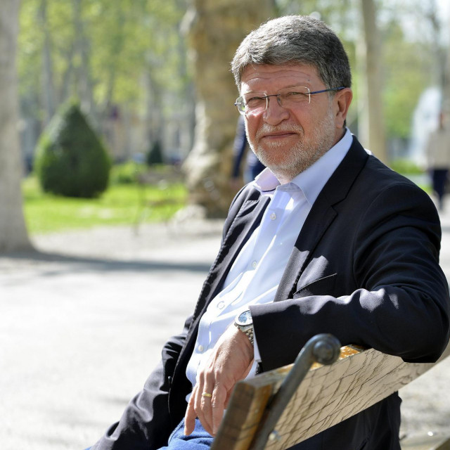 Hrvatski zastupnik u Europskom parlamentu Tonino Picula sudjelovao je kao pregovarač na trijalogu institucija EU