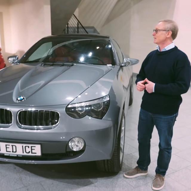 BMW Z4-X5 (koncept)