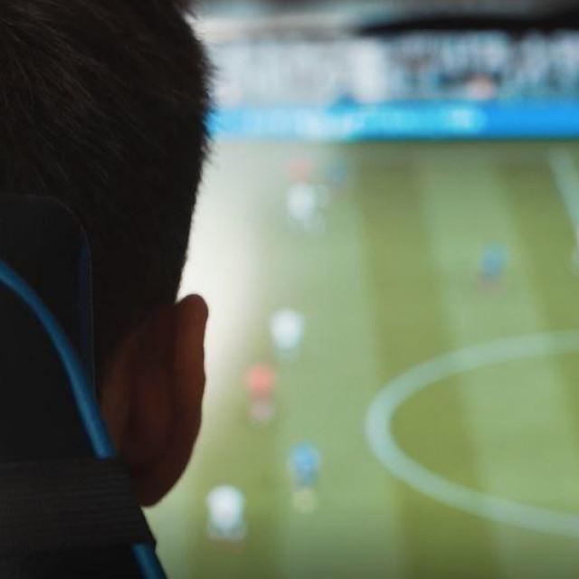 Esport doživljava snažnu ekspanziju u svijetu