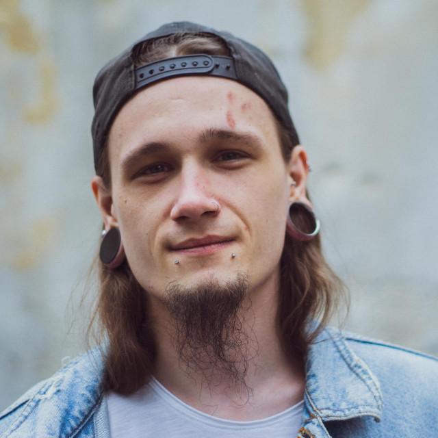 Marin Jurić-Čivro