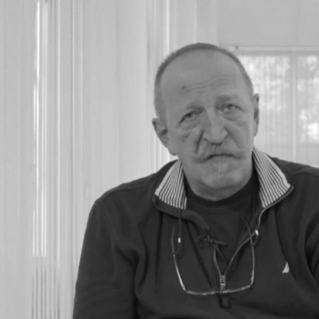 Branko Gavrić