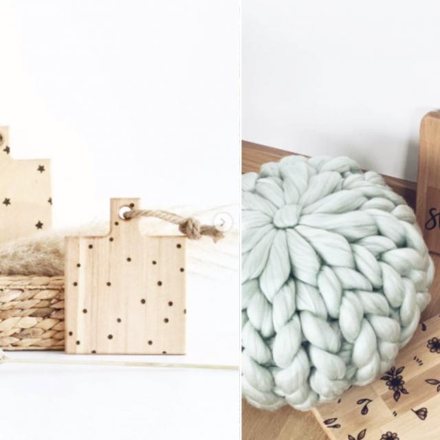"Instagram @<a href=""https://www.instagram.com/eviales.handmade/?hl=en"">eviales.handmade</a>"