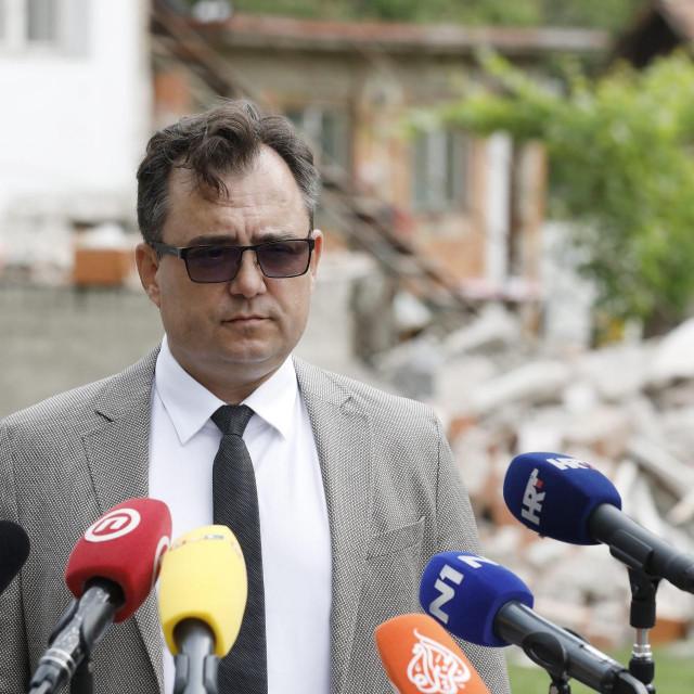 Damir Vanđelić<br />