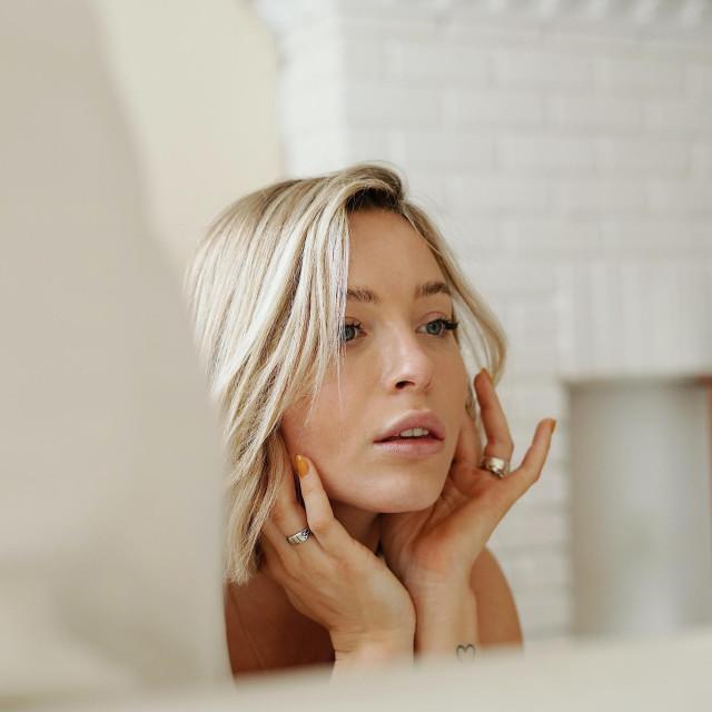 Dodaci prehrani s kolagenom vraćaju koži potrebne sastojke koji čuvaju mladolikost
