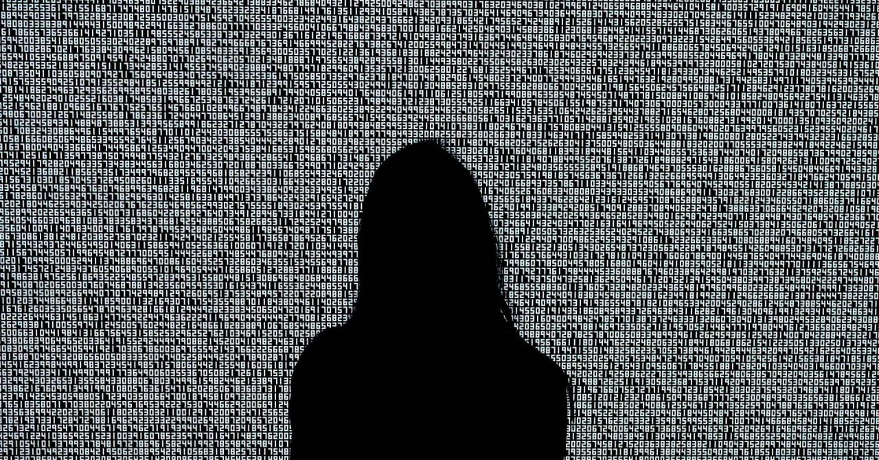 Briselski think-tank traži sljedeći korak u regulaciji otvorenog, nediskriminirajućeg i transparentnog pristupa internetu