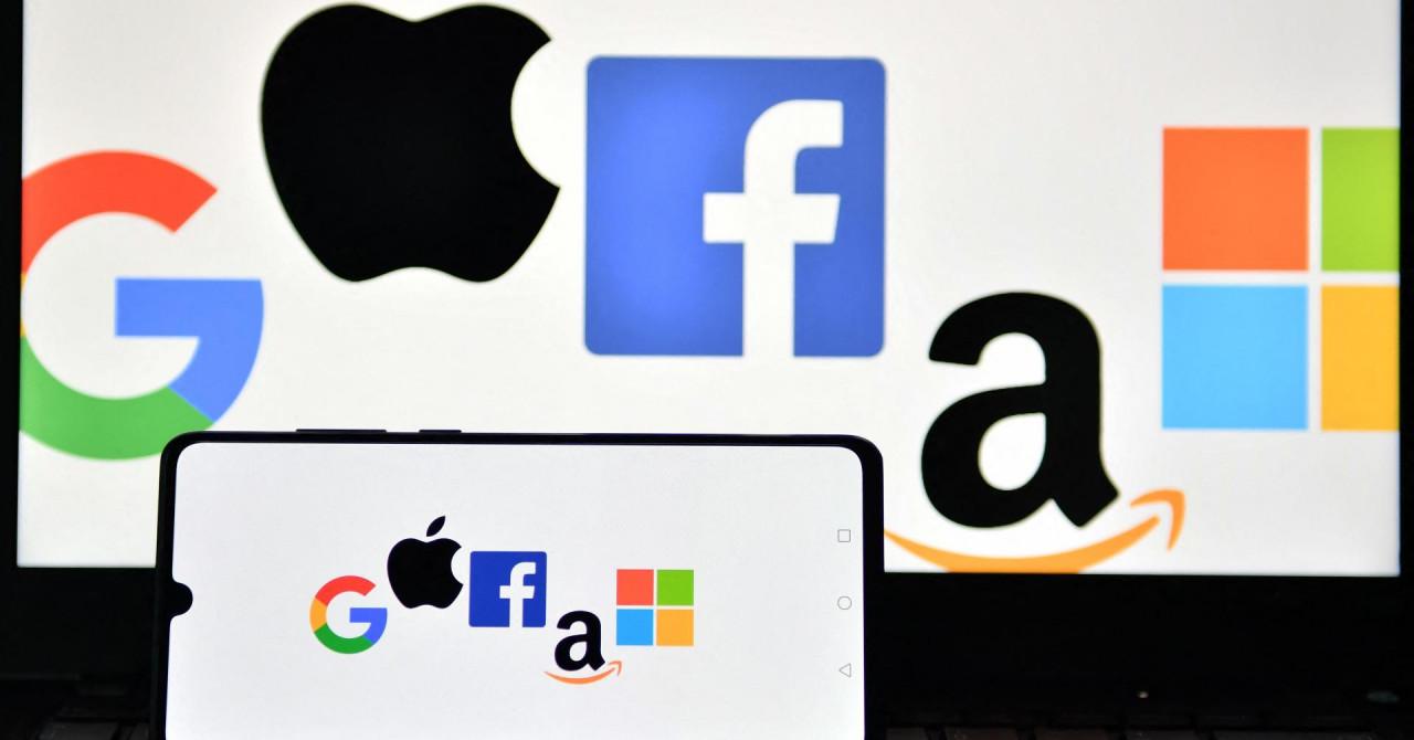 'Postoji politička volja za uvođenje strožih sankcija internetskim platformama'