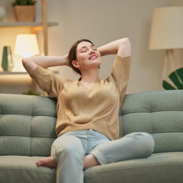 Postoje neke navike koje su negdje na granici između onog što je dobro ili loše, naročito kad se radi o našem zdravlju.