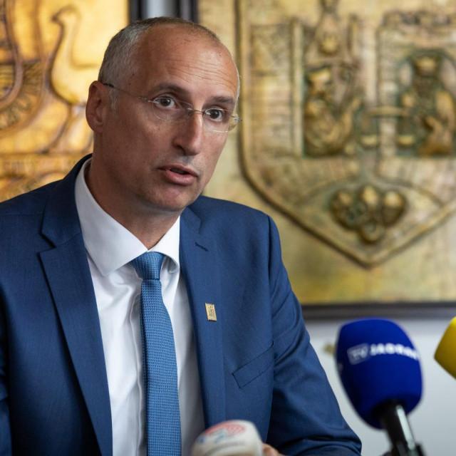 Ivica Puljak<br />