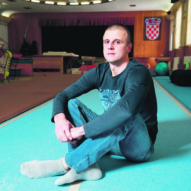 Tomislav Marković