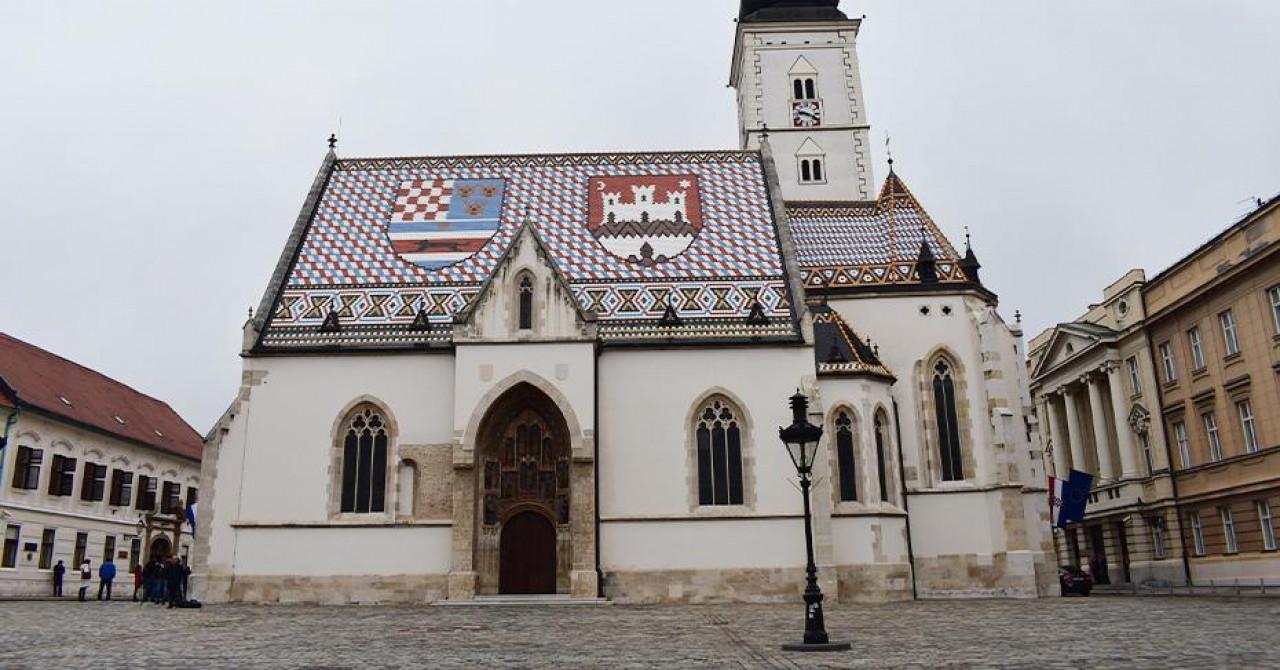 Povijesna odluka za hrvatsku glazbenu industriju