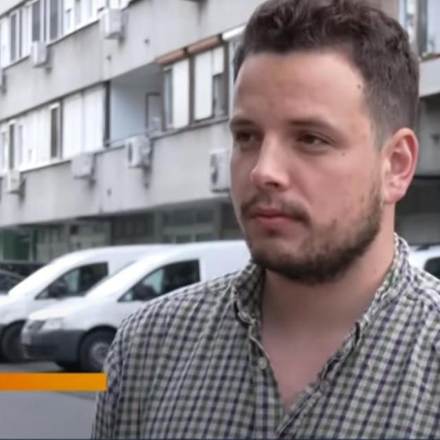 Filip Grujić