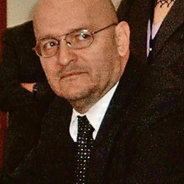 Nikola Vuković